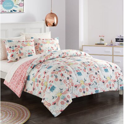 Kids Comforter Sets You Ll Love In 2019 Wayfair