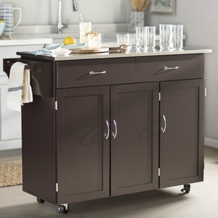 Kitchen Islands & Carts You'll | Wayfair on small desk cart, small kitchen garden, small kitchen island table, small kitchen plans, small kitchen carts on wheels, small kitchen cabinet, small patio cart, small custom kitchen islands, modern island cart, small rolling kitchen cart, small oak kitchen island, small refrigerator cart, small office cart, small kitchen island ideas, small kitchen island with seating, small outdoor kitchens, small butcher block kitchen island, small kitchen counter, small kitchen models, mini kitchen cart,