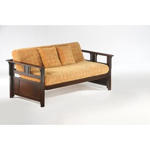 Doyal Daybed Red Barrel Studio