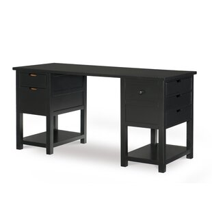 Lesli Writing Desk