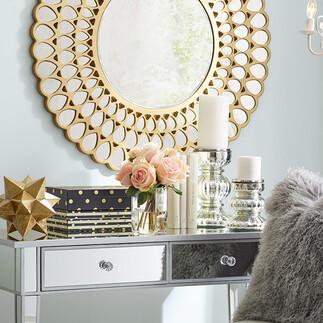 Mirrors Wall mirrors | joss & main
