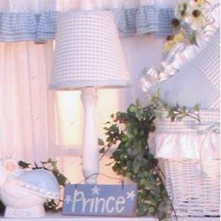 Brandee Danielle Prince Blue 15