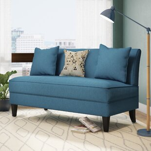 Sofas Couches Youll Love Wayfair - Save-space-with-palet-sofa-from-stone-designs