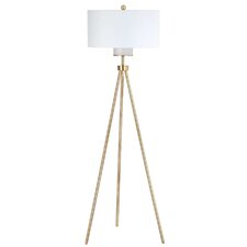 "Samella 66"" Tripod Floor Lamp"
