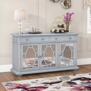 Sloan 2 Drawer Cabinet by Willa Arlo Interiors