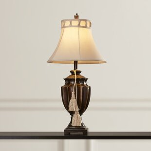 Buying Chittenden 32 Table Lamp By Astoria Grand