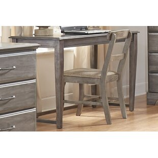 Avaline Writing Desk and Chair Set by Gracie Oaks