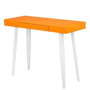 Mercury Row Buettner Console Table