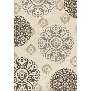 Geometric Rugs Youll Love Wayfair - New patterned rugs designs
