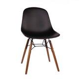 Lorenzo Dining Chair (Set of 4) by Corrigan Studio®