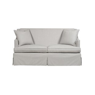 Cardiff Loveseat
