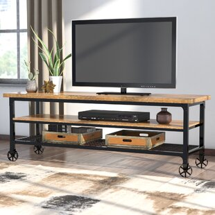 Beacon TV Stand for TVs up to 65