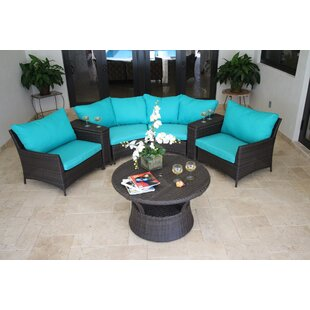 https://secure.img1-fg.wfcdn.com/im/70465629/resize-h310-w310%5Ecompr-r85/2914/29143720/natal-7-piece-sofa-seating-group-with-sunbrella-cushions.jpg