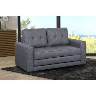 Lizeth Sofa Bed