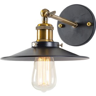depot torch lighting oil sconce sconces rubbed light bronze tn n home wall the compressed b titan