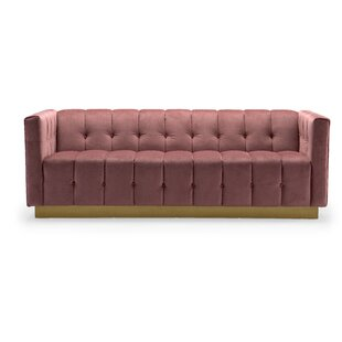 Everly Quinn Dartford Sofa