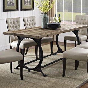 Wilmette Dining Table
