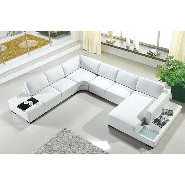 Hokku Designs Artistant House Sectional