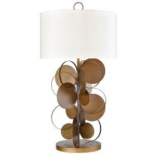 Jake 35 Table Lamp