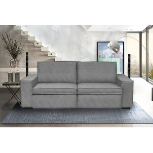 Whiteside Reclining Loveseat