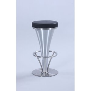 Garth Counter Height Bar Stool by Orren Ellis