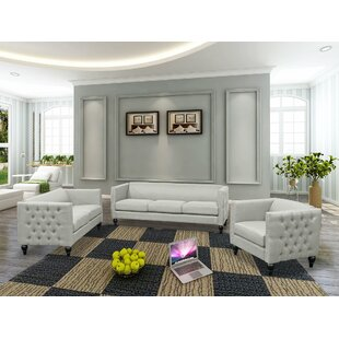 Find the best deals iseminger 3 piece living room set for Best living room set deals