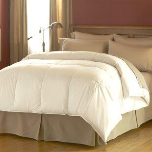 Spring Air Comforter
