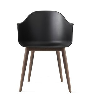 Harbour Dining Chair by Menu Best Design