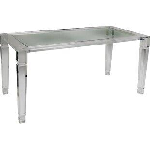 Muniz Philipe Dining Table