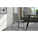 Gibb Tufted Upholstered Dining Chair (Set of 2) by Wrought Studio™