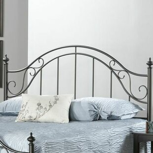 Hillsdale Furniture Clayton Slat Headboard