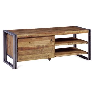 Braxton TV Stand For TVs Up To 49