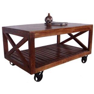 Metson Coffee Table