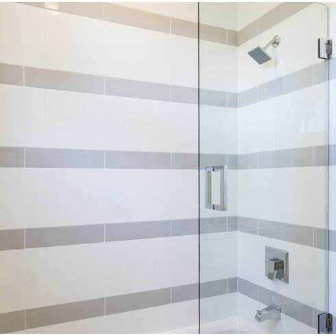 Lovely 12X24 Ceramic Tile Patterns Small 18 Inch Ceramic Tile Clean 24X24 Ceiling Tiles 3X6 Subway Tile White Young Acoustical Ceiling Tile Manufacturers GreenAdhesive Ceramic Tile 12\