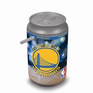 ONIVA™ 20 Qt. NBA Mega Cooler
