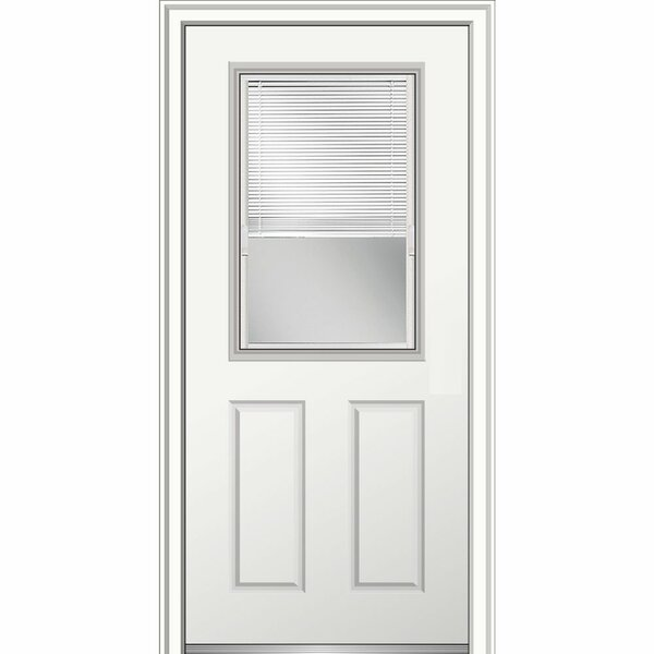Exterior Doors Youll Love Wayfair