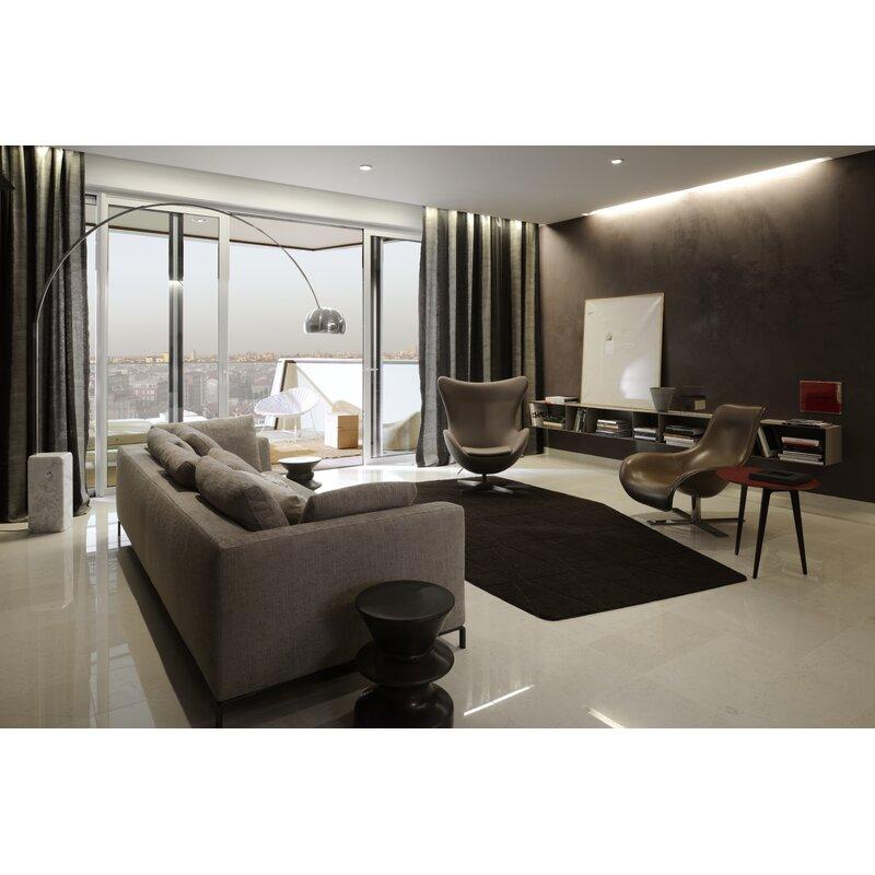 premium selection a6f08 e2448 Arco Floor Lamp