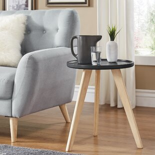 Swofford End Table