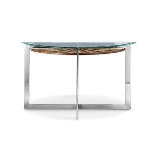 Galipeau Console Table