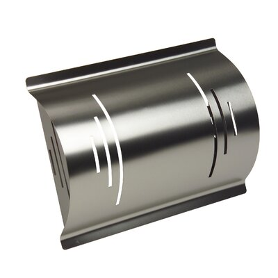 Find The Perfect Doorbells Amp Chimes Wayfair