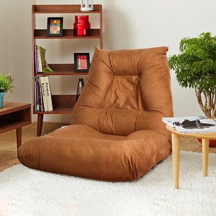 Fabulous Foldable Lazy Sofa Chair Floor Andrewgaddart Wooden Chair Designs For Living Room Andrewgaddartcom