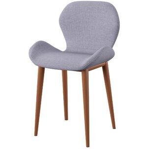 Alfaro Side Chair