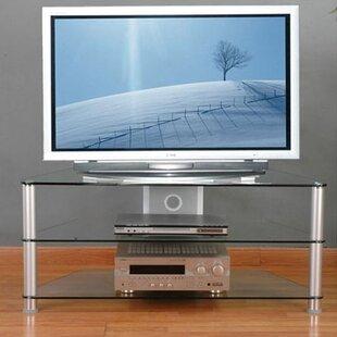 Ellie 45.5 inch  TV Stand