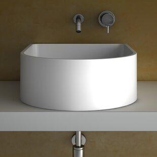 Maestro Bath Soul Specialt..