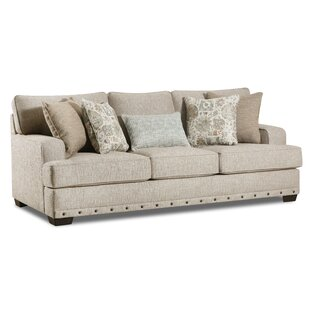 Cleaver Sofa Bed