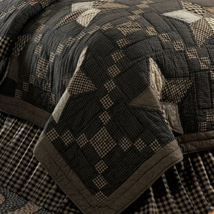 Saco Quilt Collection by August Grove