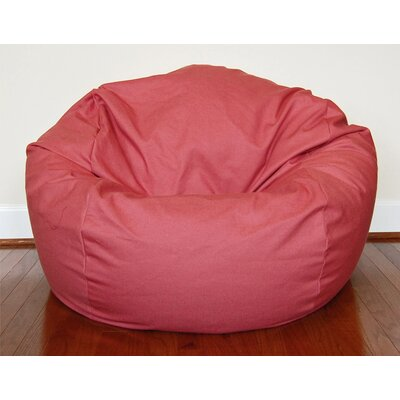 Sensational Bean Bag Chair Ahh Products Upholstery Punch Andrewgaddart Wooden Chair Designs For Living Room Andrewgaddartcom