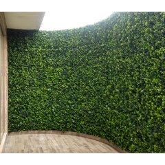 Artificial Moss Wall Wayfair