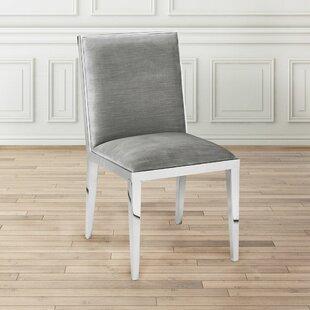 Kephart Side Chair