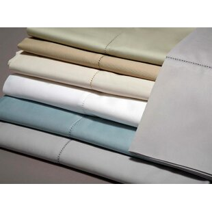 Belle Epoque 420 Thread Count Sheet Set